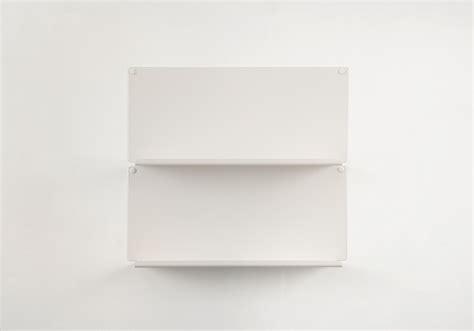 etageres cuisine étagère pour la cuisine quot le quot ot de 2 45x10 cm acier