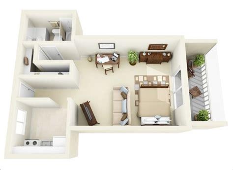 ideas   bedroom apartment floor plans amazing