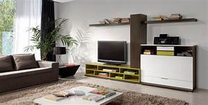 tv wall decoration estate buildings information portal With tv cabinet designs for living room