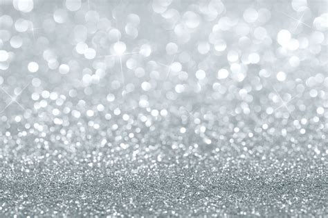 silver sparkly high resolution wallpaper technology