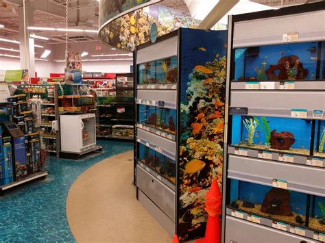 petco pet stores  towne center dr watertown ny