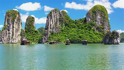 Vietnam Wallpapers Tour Packages Px Bsnscb Variety