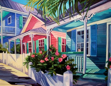 modern exterior paint colors for houses key west house