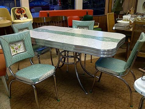 kitchen dinette sets with bench dining room astonishing kitchen dinettes corner breakfast