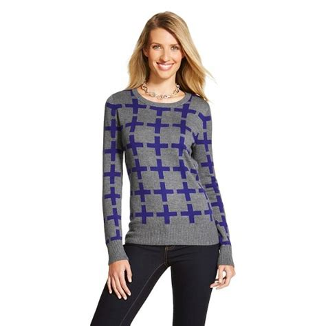 target s sweaters target 39 s pullover sweaters sweater jacket