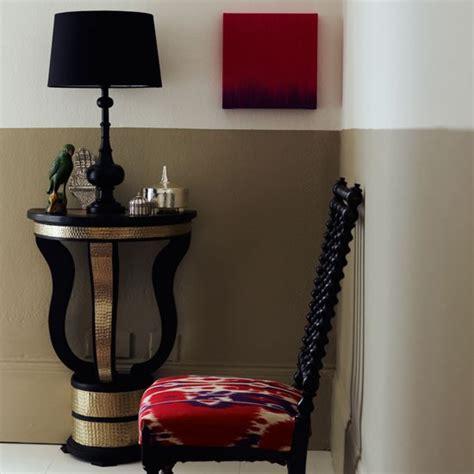 corner decoration ideas homesfeed