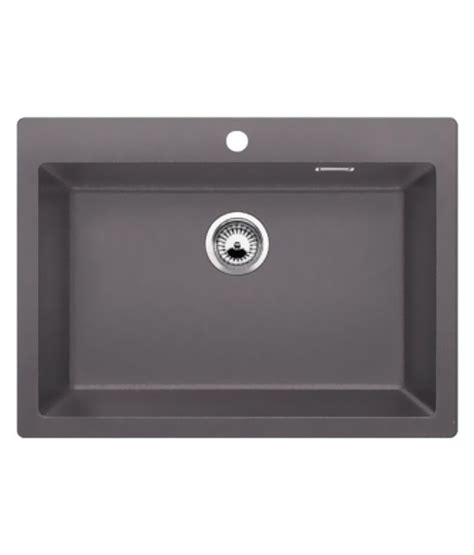 Buy Hafele Black Kitchen Sink Online At Low Price In India. Interior Design Living Room Shelves. Oh Happy Day Living Room. Decorating Ideas For Large Living Room Wall. Flat Pack Living Room Storage. Living Room Cafe El Cajon Blvd. Living Room West 6 Brooklyn. Decorating Living Room No Walls. New England Style Living Room Design