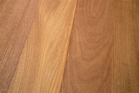 Unfinished Hardwood Flooring   Unfinished Wood Floors