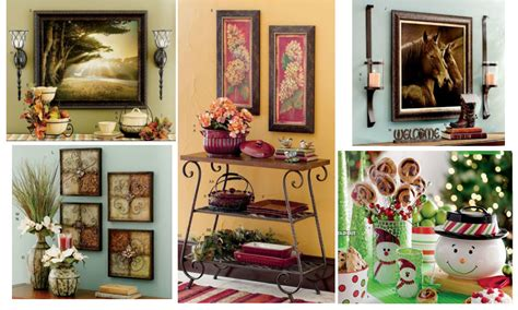 home interiors celebrating home celebrating home home decor more for all styles tastes