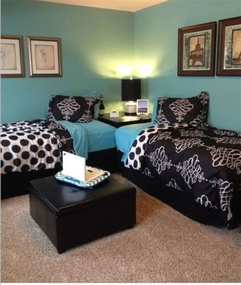 two person bedroom ideas simple guest room ideas with twin beds 78 within small home decor inspiration with guest room