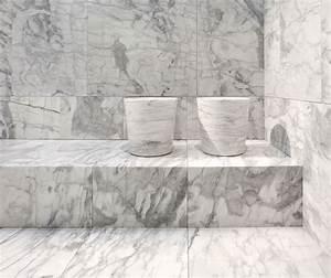 Waschtische Aus Naturstein : hopra hygienische waschtische aus stein ~ Markanthonyermac.com Haus und Dekorationen