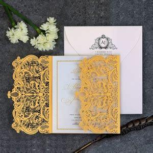 explore giant s full range of wedding invitation styles