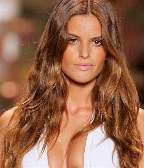 caramel brown hair color best hair colors for brunettes best hair color ideas