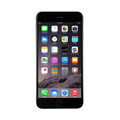 what does lte on iphone apple iphone 6 gsm factory unlocked 4g lte 8mp camera What