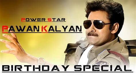 pawan kalyan video songs free download