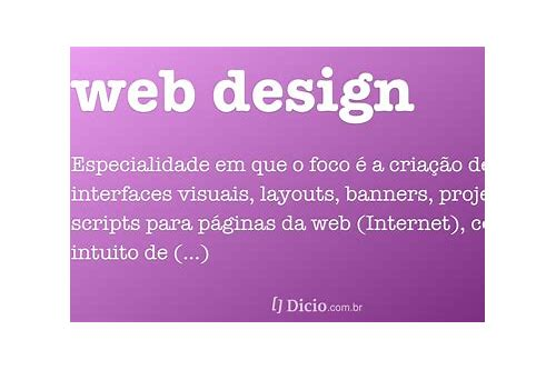 baixar de dicionário de world wide web browser