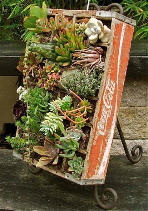 mini indoor garden 26 mini indoor garden ideas to green your home amazing