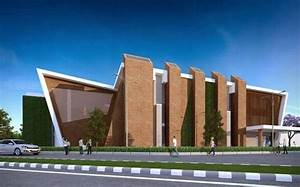 Hubballi set to house country's biggest startup incubation ...