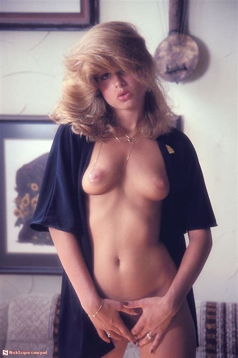 Classic S Hair Nude Babe Too Picture Of The Day Nickscipio Com