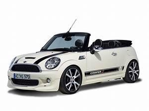 Mini Cooper Modele A Eviter : mini cooper s cabrio 2585242 ~ Medecine-chirurgie-esthetiques.com Avis de Voitures