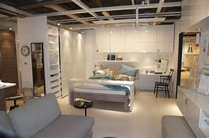 Pin by jennifer smith on converted garage pinterest for Convert garage into apartment