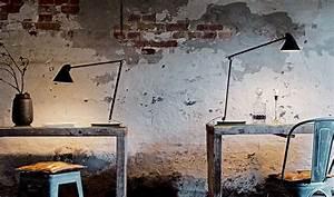 Wieviel Lumen Braucht Ein Raum : tischlampen im design stil designer tischleuchten ~ Orissabook.com Haus und Dekorationen