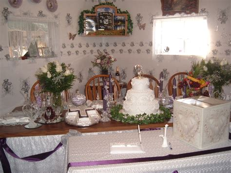 country corner kitchen 32 best images about amish weddings on 2697