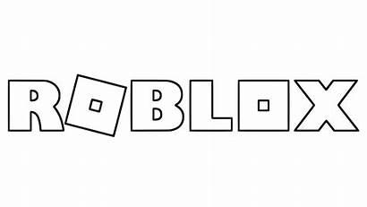 Roblox Coloring Pages Adults Easy Ecolorings Info
