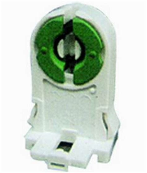 leviton t5 l holder fluorescent l holder l socket
