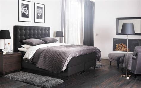 set de chambre ikea schlafzimmer de luxe ikea