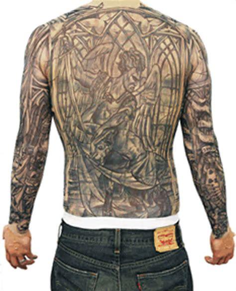 Prison Break Tattoo  Video Search Engine At Searchcom