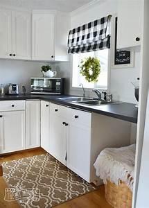 Our, Guest, Cottage, Kitchen, Budget