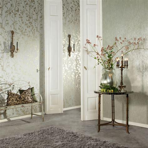 Tapeten Barock Stil by Luxus Tapeten Im Klassischem Barock Stil Aus Berlin