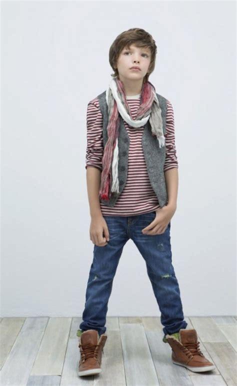 cool teen fashion   boys   fashionetter
