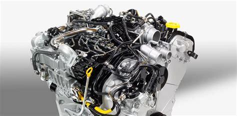 ram  release date interior engine