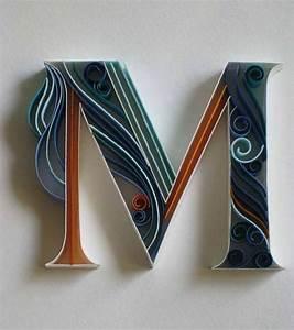 M Alphabet hd wallpaper image