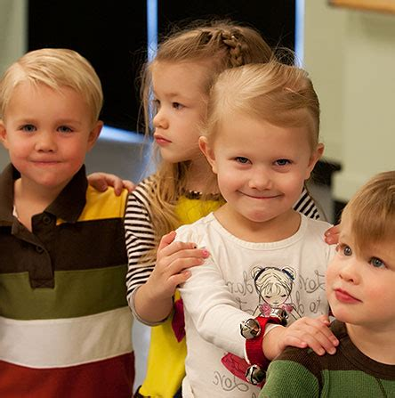 preschool at utah artists about us draper utah 870 | ps 6