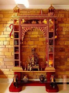 Indian Temple Interior Design best 25 puja room ideas on