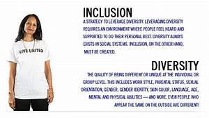 diversity and i... Cultural Studies Quotes
