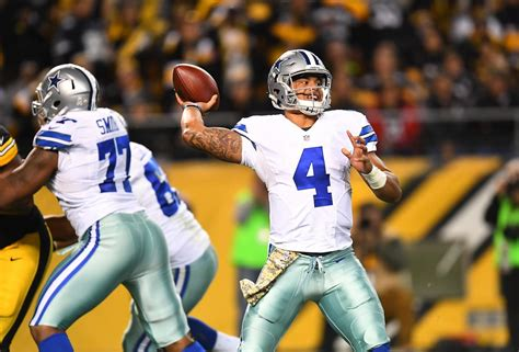 nfl  week  betting odds  movement  cowboys