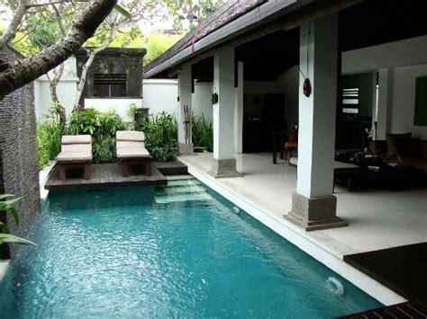 Villa Amala » Bali Hello Travel