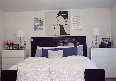 white  drawer ikea malm dressers  nightstands