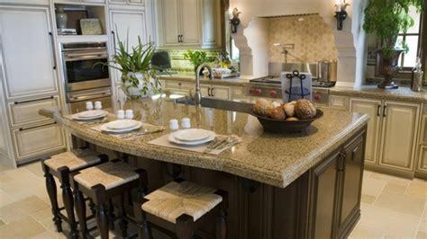 attracting home buyers   beautiful kitchen tureks