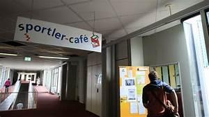 Das Café In Der Gartenakademie Berlin : freie universit t berlin alte laube rostet nicht berlin tagesspiegel ~ Orissabook.com Haus und Dekorationen