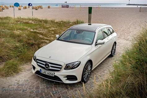 Manufacturer pictures, specifications, and features may be used in place of actual units on our lot. 2020 Mercedes-Benz E-Class Wagon: Review, Trims, Specs, Price, New Interior Features, Exterior ...