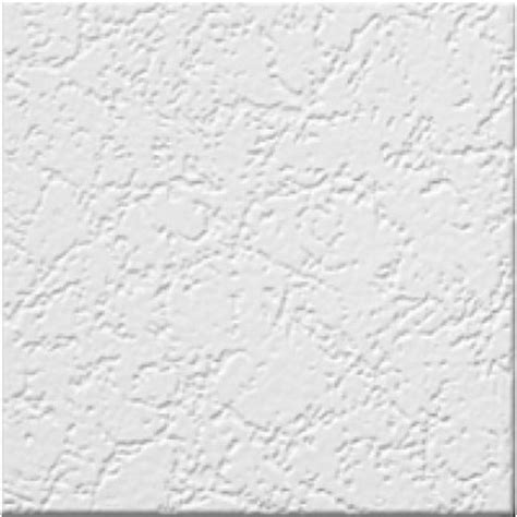 armstrong grenoble 12x12 quot x1 2 quot homestyle ceiling tile