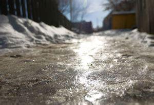 Fußbodenheizung Strom Oder Wasser by Frostschutz Systeme F 252 R Auffahrten Und Fallrohre Warmup