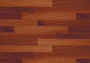 designer santos mahogany international lauzon hardwood flooring