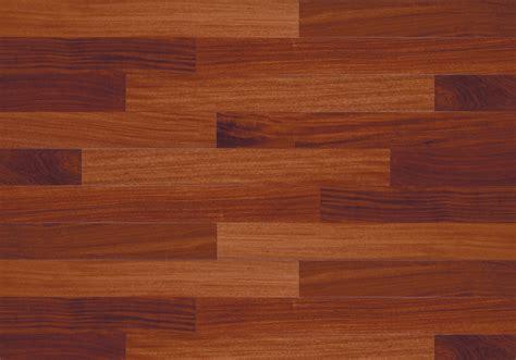 unfinished hardwood flooring designer santos mahogany select better