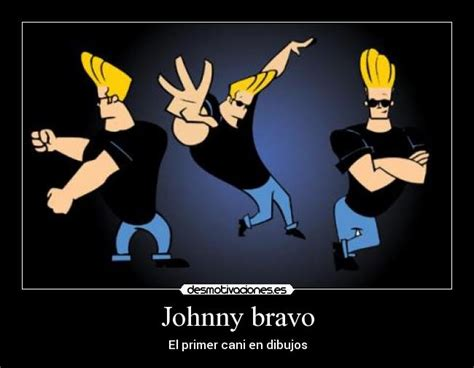 Johnny Bravo Memes - johnny bravo meme quickmeme memes